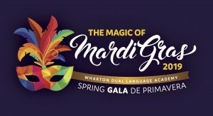 2019 Magic of Mardi Gras Spring Gala @ SPJST Lodge 88